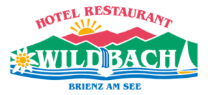 Hotel Wildbach Brienz
